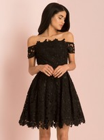 Chi Chi Kristie Dress