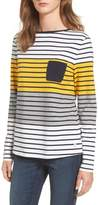 Barbour Selsey Pocket Tee