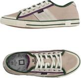 D.A.T.E Low-tops & sneakers - Item 11186919