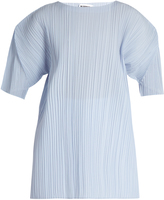 Jil Sander Cipriass pleated top