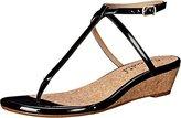 Splendid Women's SPL-Ember Wedge Sandal
