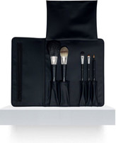 Christian Dior Backstage Brush Set
