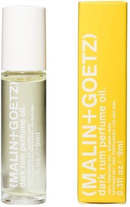 Malin+Goetz Dark Rum Perfume Oil 9ml