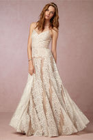 BHLDN Larkin Gown
