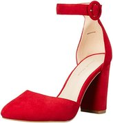 Pelle Moda Women's Fritz-Su Dress Pump