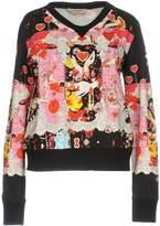 Piccione Piccione Sweatshirts - Item 12015573