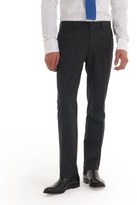 Superdry Bank Robber Suit Trouser