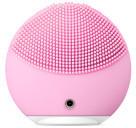 Foreo LUNA mini 2 -pearl pink