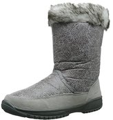 Western Chief Women's Reese Snow Boot