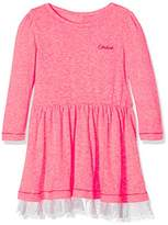 Billieblush Girl's Dress