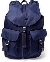Herschel Dawson Shell Backpack