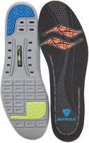 Sof Sole SOFSOLE THIN FIT SPORT INSOLES (EU SIZE 43-44)