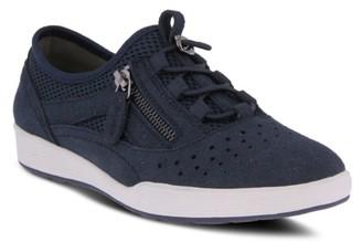 Spring Step Nekomi Slip-On Sneaker