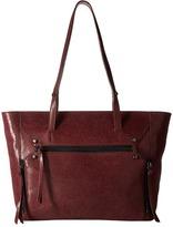 Botkier Logan East/West Tote Tote Handbags