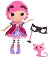 Lalaloopsy Doll- Confetti Carnival