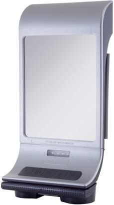 Zadro LED Light Panel Bluetooth Enabled Z'Fogless Mirror