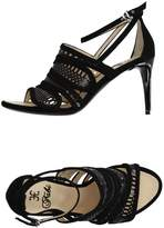 Fabi Sandals - Item 11186089