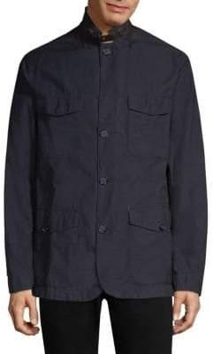 Barbour Lubnaig Jacket