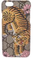 Gucci GG Supreme Bengal iPhone 6 Case