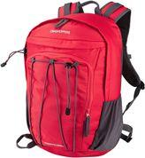 Craghoppers Kiwi Pro 30l Backpack