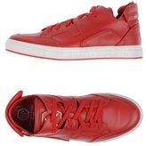 Philipp Plein Low-tops & sneakers