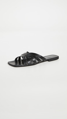 Jeffrey Campbell Amarra Sandals