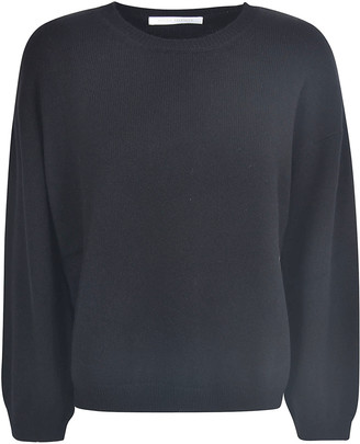 Saverio Palatella Ribbed Sweater