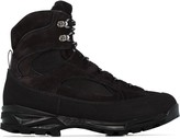 Diemme Civetta lace-up ankle boots
