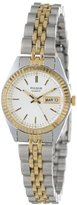 Pulsar Women's PXX006 Watch