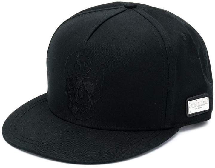 7c3737e15b9c8 Philipp Plein Men s Hats - ShopStyle