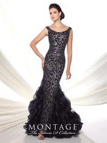 Mon Cheri Ivonne D by Mon Cheri - 116D26 Dress