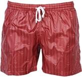 Eleventy Swim trunks - Item 47209155