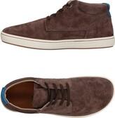 Birkenstock High-tops & sneakers - Item 11338199