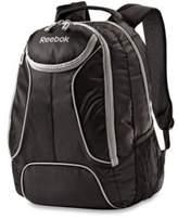 Reebok Frame Backpack in Black