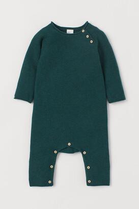 M/üsli by Green Cotton Baby-M/ädchen Winter Flower Pants
