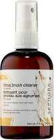 Sephora The Natural: Citrus Brush Cleaner