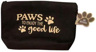 Lillian Rose Dog Travel Kit - Paws to Enjoy The Good Life