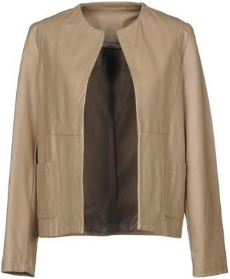 Drops Suit jackets