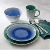 Mikasa Aventura Dinnerware Collection