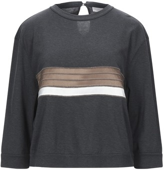 Brunello Cucinelli T-shirts