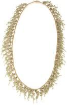 ABS by Allen Schwartz Beaded Strand Necklace, 32