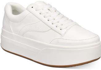 Wild Pair Dandii Sneakers, Women Shoes