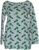 Blugirl Sweatshirts - Item 12068937