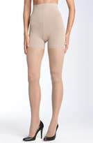 Donna Karan Women's 'Sheer Satin Ultimate Toner' Pantyhose
