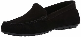 Aquatalia Women's Moccasin Driving Style Loafer