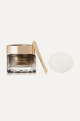 Estee Lauder Re-nutriv Ultimate Diamond Transformative Thermal Ritual Massage Mask, 50ml