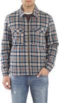 UNIONBAY Ranger Flannel Shirt Jacket