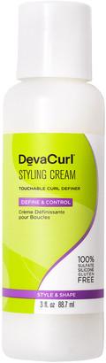 DevaCurl Styling Cream 90Ml