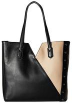 Sam Edelman Emery Tote Tote Handbags