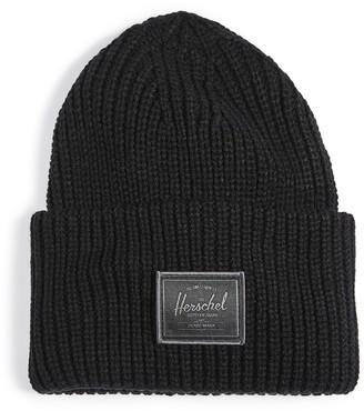 Herschel Juneau Hat